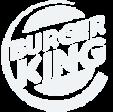 Burger King партнер